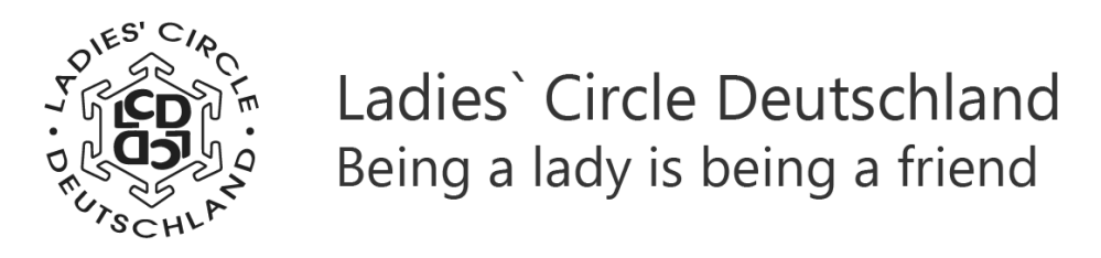 Ladies Circle Deutschland